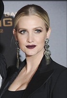 Celebrity Photo: Ashlee Simpson 1912x2770   594 kb Viewed 147 times @BestEyeCandy.com Added 504 days ago