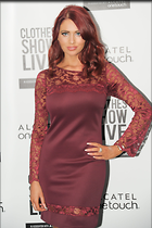 Celebrity Photo: Amy Childs 1996x3000   411 kb Viewed 131 times @BestEyeCandy.com Added 989 days ago