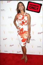 Celebrity Photo: Eva La Rue 2000x3000   1.6 mb Viewed 3 times @BestEyeCandy.com Added 271 days ago