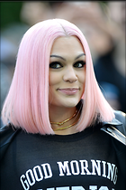 Celebrity Photo: Jessie J 2400x3600   1.1 mb Viewed 52 times @BestEyeCandy.com Added 960 days ago