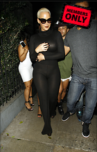 Celebrity Photo: Amber Rose 1952x3056   1.8 mb Viewed 12 times @BestEyeCandy.com Added 585 days ago