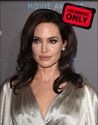 Celebrity Photo: Angelina Jolie 2236x2838   2.3 mb Viewed 9 times @BestEyeCandy.com Added 929 days ago