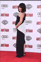 Celebrity Photo: Evangeline Lilly 3149x4677   1,117 kb Viewed 62 times @BestEyeCandy.com Added 934 days ago