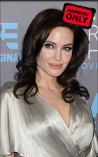Celebrity Photo: Angelina Jolie 2780x4472   3.7 mb Viewed 36 times @BestEyeCandy.com Added 755 days ago
