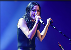 Celebrity Photo: Andrea Corr 1551x1094   137 kb Viewed 119 times @BestEyeCandy.com Added 424 days ago