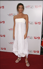Celebrity Photo: Gabrielle Anwar 2021x3250   868 kb Viewed 171 times @BestEyeCandy.com Added 534 days ago
