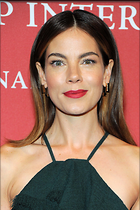 Celebrity Photo: Michelle Monaghan 2100x3150   468 kb Viewed 187 times @BestEyeCandy.com Added 1049 days ago