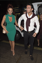 Celebrity Photo: Amy Childs 2575x3863   971 kb Viewed 47 times @BestEyeCandy.com Added 417 days ago