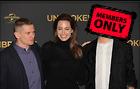 Celebrity Photo: Angelina Jolie 4000x2546   1.8 mb Viewed 5 times @BestEyeCandy.com Added 777 days ago