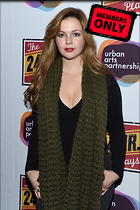 Celebrity Photo: Amber Tamblyn 2863x4302   3.1 mb Viewed 6 times @BestEyeCandy.com Added 544 days ago