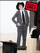 Celebrity Photo: Ellen Page 2738x3600   2.5 mb Viewed 3 times @BestEyeCandy.com Added 944 days ago