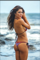 Celebrity Photo: Arianny Celeste 2 Photos Photoset #293058 @BestEyeCandy.com Added 596 days ago