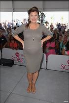 Celebrity Photo: Tiffani-Amber Thiessen 1664x2500   791 kb Viewed 545 times @BestEyeCandy.com Added 454 days ago