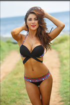 Celebrity Photo: Arianny Celeste 1365x2048   339 kb Viewed 174 times @BestEyeCandy.com Added 571 days ago