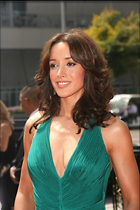 Celebrity Photo: Jennifer Beals 2336x3504   875 kb Viewed 152 times @BestEyeCandy.com Added 936 days ago