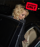 Celebrity Photo: Britney Spears 3000x3545   2.9 mb Viewed 2 times @BestEyeCandy.com Added 3 years ago