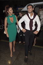 Celebrity Photo: Amy Childs 2543x3815   978 kb Viewed 19 times @BestEyeCandy.com Added 318 days ago