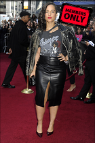 Celebrity Photo: Alicia Keys 2835x4252   1.8 mb Viewed 8 times @BestEyeCandy.com Added 567 days ago