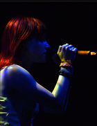 Celebrity Photo: Hayley Williams 1980x2574   443 kb Viewed 64 times @BestEyeCandy.com Added 837 days ago