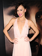 Celebrity Photo: Karina Smirnoff 2500x3300   889 kb Viewed 111 times @BestEyeCandy.com Added 3 years ago