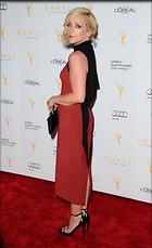Celebrity Photo: Jane Krakowski 2014x3300   629 kb Viewed 49 times @BestEyeCandy.com Added 201 days ago