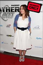 Celebrity Photo: Alyssa Milano 3744x5616   2.2 mb Viewed 7 times @BestEyeCandy.com Added 721 days ago