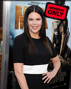 Celebrity Photo: Lauren Graham 2850x3559   1.3 mb Viewed 6 times @BestEyeCandy.com Added 623 days ago