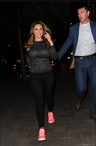 Celebrity Photo: Kelly Brook 2200x3325   924 kb Viewed 41 times @BestEyeCandy.com Added 243 days ago