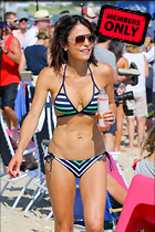 Celebrity Photo: Bethenny Frankel 2400x3600   1.8 mb Viewed 19 times @BestEyeCandy.com Added 988 days ago