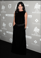 Celebrity Photo: Shannen Doherty 2850x3966   908 kb Viewed 40 times @BestEyeCandy.com Added 235 days ago