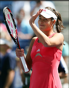 Celebrity Photo: Ana Ivanovic 2353x3000   735 kb Viewed 44 times @BestEyeCandy.com Added 897 days ago