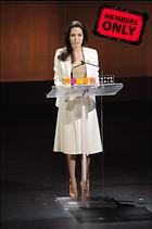 Celebrity Photo: Angelina Jolie 1995x3000   2.1 mb Viewed 4 times @BestEyeCandy.com Added 652 days ago