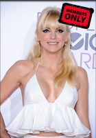 Celebrity Photo: Anna Faris 2832x4046   2.1 mb Viewed 15 times @BestEyeCandy.com Added 764 days ago