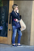 Celebrity Photo: Calista Flockhart 1869x2804   1,113 kb Viewed 134 times @BestEyeCandy.com Added 936 days ago