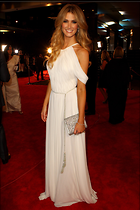 Celebrity Photo: Delta Goodrem 1800x2700   720 kb Viewed 112 times @BestEyeCandy.com Added 3 years ago