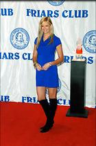Celebrity Photo: Nancy Odell 1275x1919   242 kb Viewed 111 times @BestEyeCandy.com Added 3 years ago