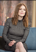 Celebrity Photo: Julianne Moore 1200x1726   405 kb Viewed 44 times @BestEyeCandy.com Added 37 days ago