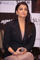 Celebrity Photo: Aishwarya Rai 6 Photos Photoset #295439 @BestEyeCandy.com Added 547 days ago