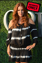 Celebrity Photo: Poppy Montgomery 3774x5661   2.1 mb Viewed 15 times @BestEyeCandy.com Added 755 days ago
