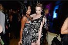 Celebrity Photo: Gabrielle Union 3600x2400   985 kb Viewed 72 times @BestEyeCandy.com Added 887 days ago