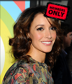 Celebrity Photo: Jennifer Beals 2850x3369   1.7 mb Viewed 3 times @BestEyeCandy.com Added 3 years ago
