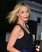Celebrity Photo: Leslie Bibb 2400x3000   949 kb Viewed 219 times @BestEyeCandy.com Added 664 days ago