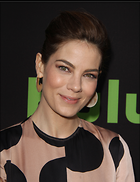 Celebrity Photo: Michelle Monaghan 3390x4416   1,087 kb Viewed 78 times @BestEyeCandy.com Added 989 days ago