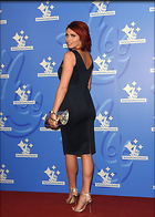 Celebrity Photo: Amy Childs 3001x4205   1,042 kb Viewed 44 times @BestEyeCandy.com Added 538 days ago
