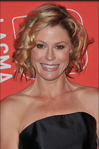 Celebrity Photo: Julie Bowen 2136x3216   1.2 mb Viewed 79 times @BestEyeCandy.com Added 3 years ago