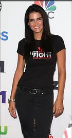 Celebrity Photo: Angie Harmon 532x1024   95 kb Viewed 964 times @BestEyeCandy.com Added 1085 days ago