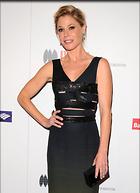 Celebrity Photo: Julie Bowen 2388x3300   486 kb Viewed 57 times @BestEyeCandy.com Added 248 days ago