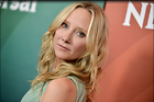 Celebrity Photo: Anne Heche 3500x2333   775 kb Viewed 92 times @BestEyeCandy.com Added 904 days ago