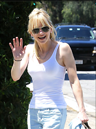 Celebrity Photo: Anna Faris 1781x2406   1,123 kb Viewed 91 times @BestEyeCandy.com Added 769 days ago