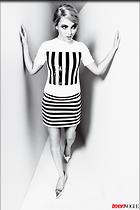 Celebrity Photo: Annasophia Robb 1200x1800   261 kb Viewed 92 times @BestEyeCandy.com Added 605 days ago